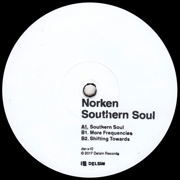 norken-southern-soul-delsin-cover