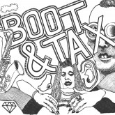 boot-tax-boot-tax-lp-optimo-music-cover