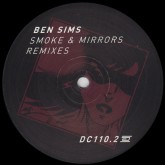 ben-sims-smoke-mirrors-cari-lekebusch-drumcode-cover