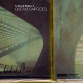 tj-kong-modular-k-dream-cargoes-cd-pokerflat-cover