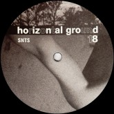 snts-horizontal-ground-18-horizontal-ground-cover