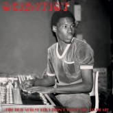scientist-the-dub-album-they-didnt-want-jah-life-records-cover