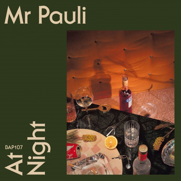 mr-pauli-at-night-bordello-a-parigi-cover