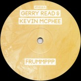 gerry-read-kevin-mcphee-frummppp-fourth-wave-cover