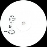 power-inc-europe-hack-music-from-ruffneck-city-ep-west-end-communications-cover