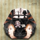 agoria-independence-ep-ellum-audio-cover