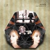 agoria-independence-ep-ellum-audio-cover