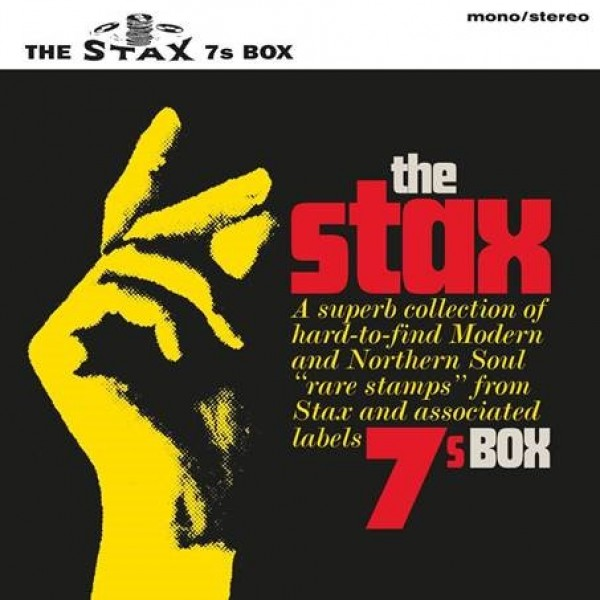 various-artistd-the-stax-7s-vinyl-box-pre-ord-stax-records-cover