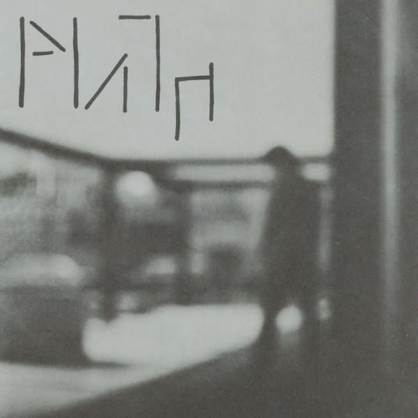 plath-plath-inc-alessandro-adriani-mannequin-cover