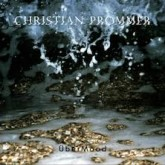 christian-prommer-ubermood-cd-compost-records-cover