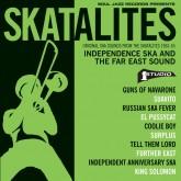 skatalites-skatalites-original-ska-sounds-soul-jazz-cover