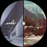leo-pol-iile-01-2-la-deep-de-bretag-iile-records-cover