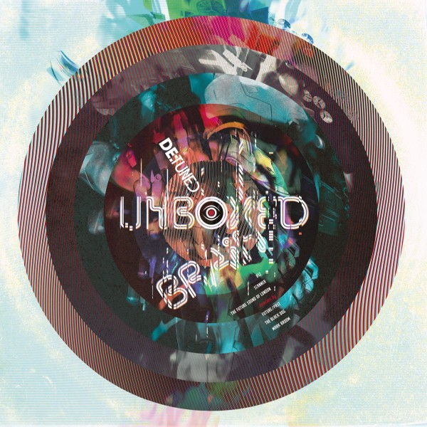 b12-future-sound-of-london-unboxed-brain-remixes-detuned-cover