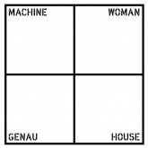 machine-woman-genau-house-i-can-mend-your-where-to-now-cover