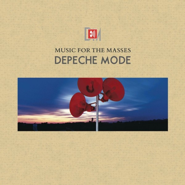 depeche-mode-music-for-the-masses-lp-legacy-cover