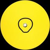 tin-man-elektro-guzzi-digi-pomelo-20-years-2-pomelo-cover