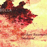 bolla-afrikan-basement-makussa-cd-sacred-rhythm-music-cover