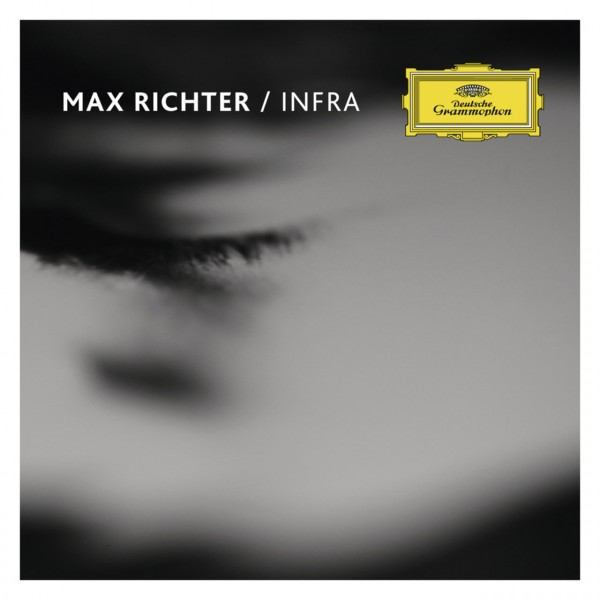max-richter-infra-cd-deutche-grammophon-cover