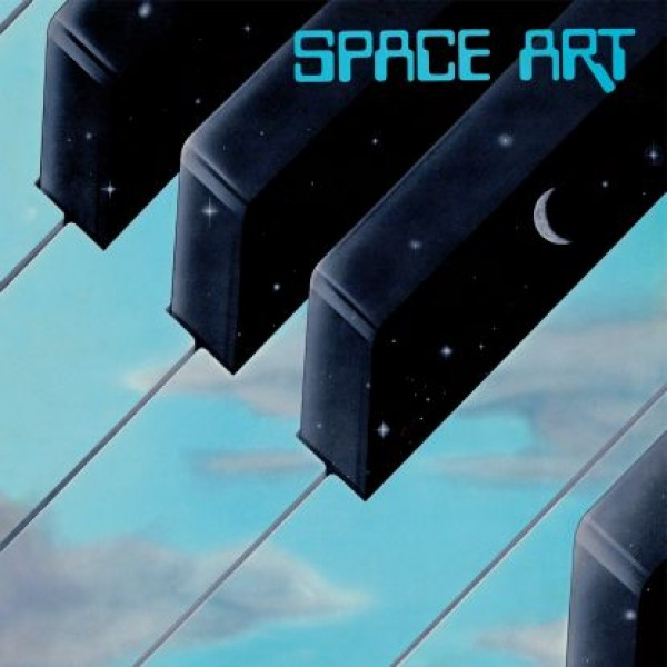 space-art-onyx-lp-because-music-cover