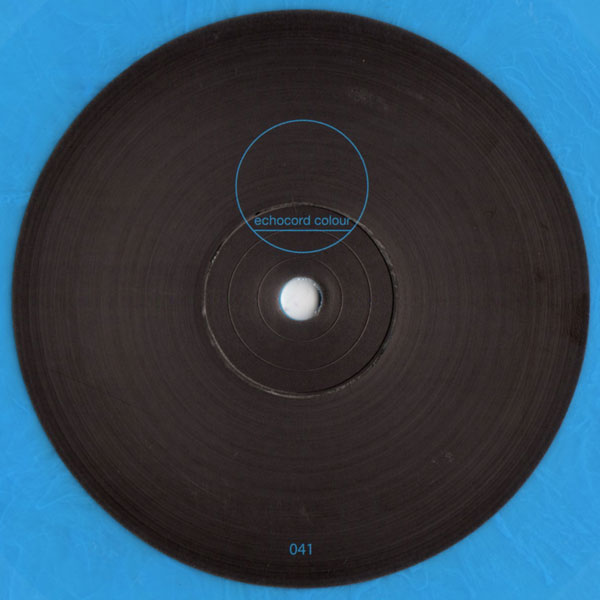 brendon-moeller-magic-city-ep-echocord-colour-cover