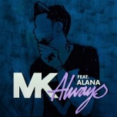 mk-feat-alana-always-weiss-shiba-san-rout-ministry-of-sound-cover