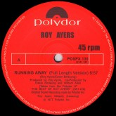 roy-ayers-running-away-cant-you-see-polydor-cover