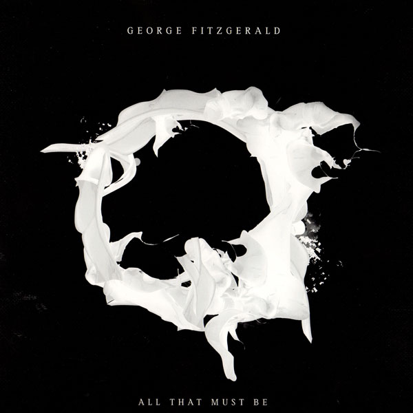 george-fitzgerald-all-that-must-be-lp-limited-double-six-cover