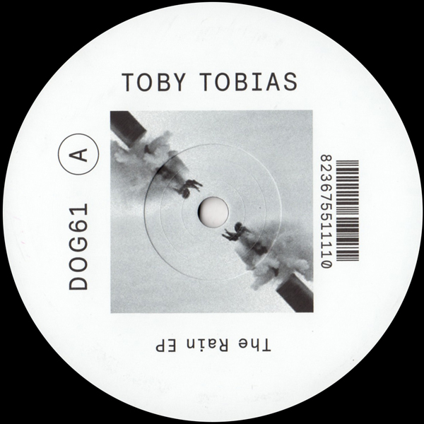 toby-tobias-the-rain-ep-nebraska-rem-delusions-of-grandeur-cover