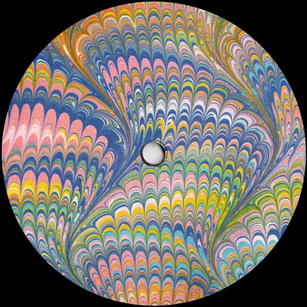 taraval-taraval-ii-text-records-cover
