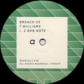 breach-vs-twilliams-2-bob-note-fatherless-twilli-ptn-ramp-recordings-cover