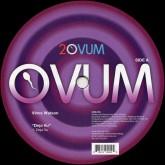 vince-watson-deja-vu-josh-wink-remix-ovum-cover
