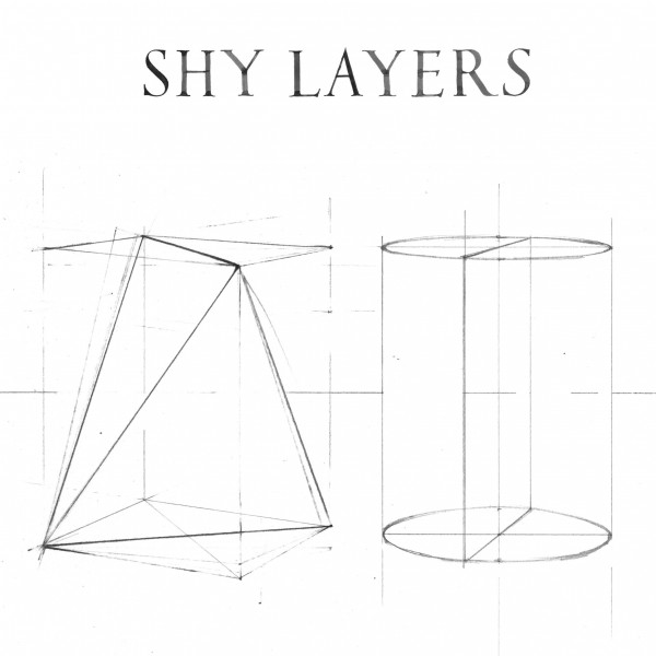 shy-layers-shy-layers-lp-growing-bin-records-cover
