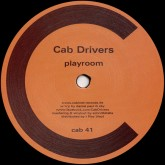 cab-drivers-playroom-a-less-complex-situat-cabinet-records-cover