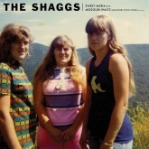 the-shaggs-sweet-maria-the-missouri-light-in-the-attic-cover