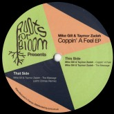 mike-gill-taymor-zadeh-coppin-a-feel-ep-roots-for-bloom-cover