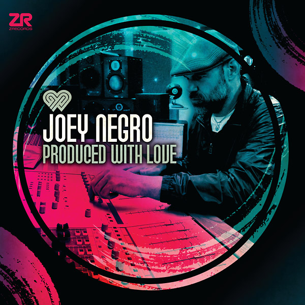 joey-negro-produced-with-love-lp-z-records-cover