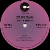 sister-sledge-we-are-family-hes-the-greates-cotillion-records-cover