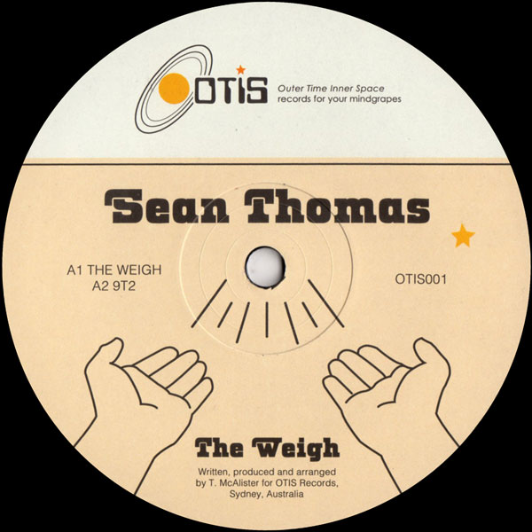 sean-thomas-the-weigh-outer-time-inner-space-cover