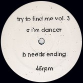 golf-channel-try-to-find-me-vol-3-golf-channel-recordings-cover