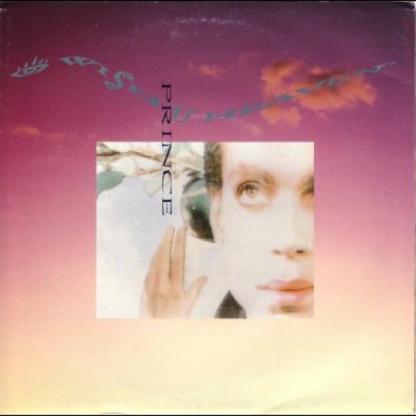 prince-i-wish-u-heaven-rsd-edition-warner-music-cover