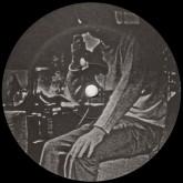 porn-sword-tobacco-svn-complaints-kontra-musik-cover