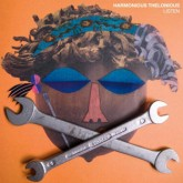 harmonious-thelonious-listen-cd-italic-cover