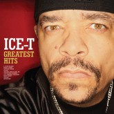 ice-t-ice-t-greatest-hits-lp-rhino-records-cover