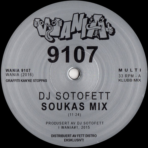 dj-sotofett-vera-dvale-soukas-mix-dybden-wania-cover