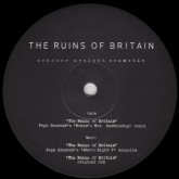 webster-wraight-ensemble-the-ruins-of-britain-pepe-miso-records-cover