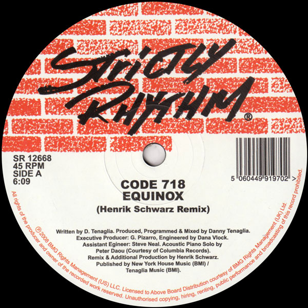 code-718-equinox-henrik-schwarz-2009-strictly-rhythm-cover