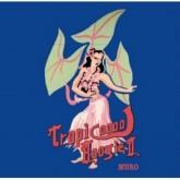 dj-muro-tropicool-boogie-ii-2012-remast-11154-cover