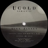 alex-jansen-ugold-series-iv-ugold-series-cover