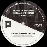 kerri-chandler-andre-wade-plastik-people-collections-plastik-people-cover