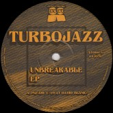 turbojazz-unbreakable-ep-local-talk-cover